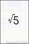 根號5 剪髮技術新概念 植村隆博